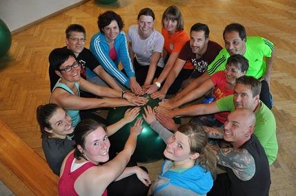 Sportfreunde Bubenorbis 07 e. V.